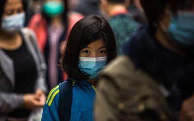 Οι επιδημίες ως κοινωνικός καθρέπτης