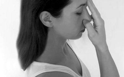 Πώς να διώξω τα αρνητικά συναισθήματα;